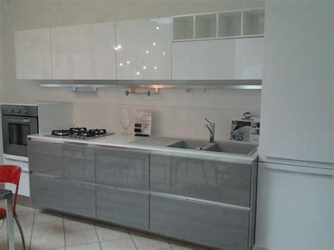 cucine on line prezzi vendita cucine on line prezzi top asselle mobili with