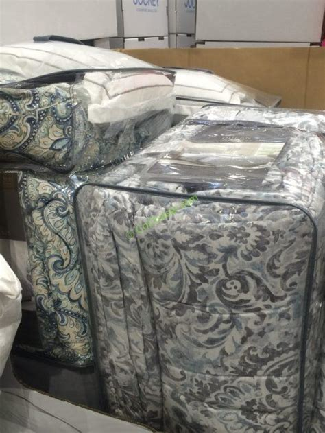 costco bedding sets costco bedding 28 images costco bed sets costco
