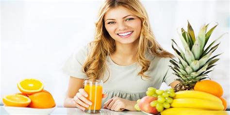 How To Detox After Quitting by How To Detox After Quitting 9 Simple Tips