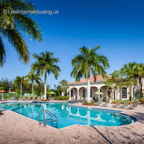 palm beach county housing authority low income housing in palm beach county house decor ideas
