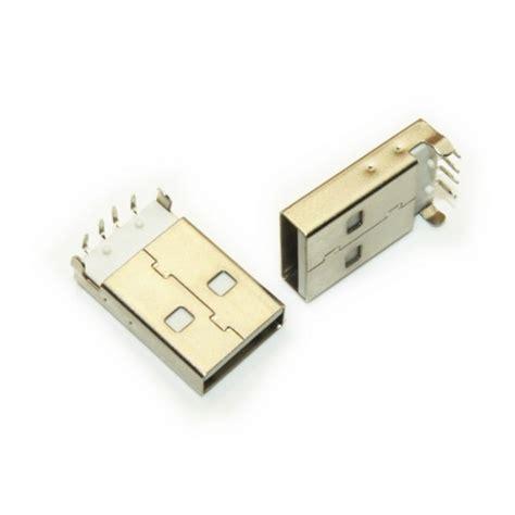 Mini Usb Pcb mini usb pcb mount connector