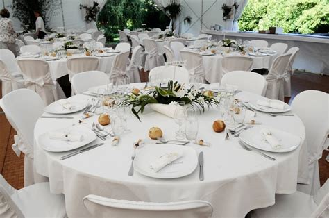 Location table ronde marriage grenoble business