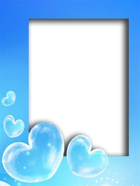 Bingkai Foto Frame 2 Sisi pin of bingkai format cdr gratis free border undangan pelautscom on