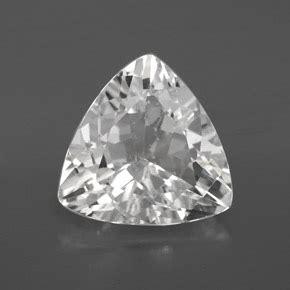 Sparsatine Garnet 5 84 Ct topaz 3 8 carat trillion from brazil and untreated