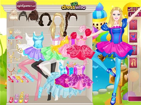 home design dress up games design i dressup dress up games autos post