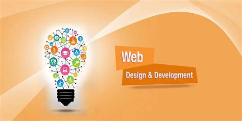 layout design principles web development web design development seo training syntegotech