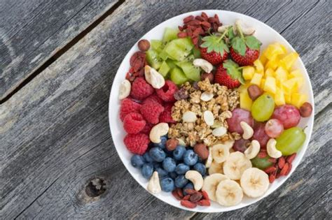 alimentos para mejorar el colesterol alimentos para mejorar la digesti 243 n
