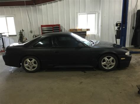 free auto repair manuals 1996 nissan 240sx parking system service manual best auto repair manual 1996 nissan 240sx head up display 95 nissan 240sx