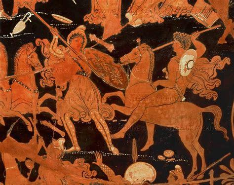 amazon mythology 30 best images about amazons on pinterest artworks