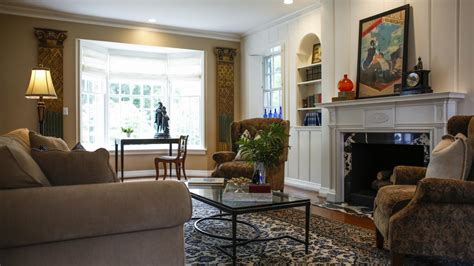 2017 tour of remodeled homes tour photos louisville