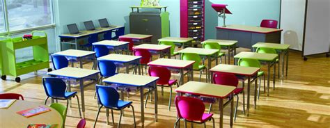 school of upholstery school furniture guide turkey furniture