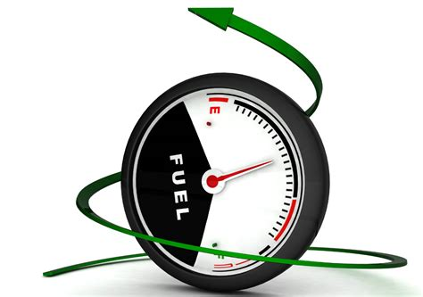 Energy Efficient by 7 Energy Efficient Driving Strategies To Save Gas