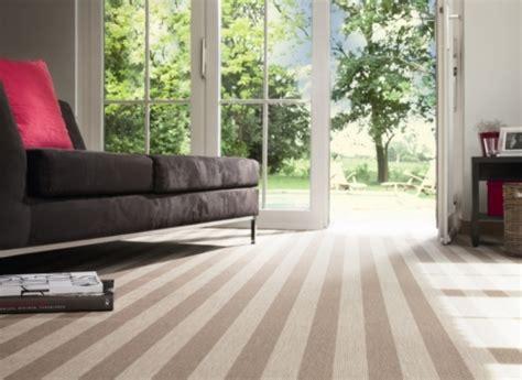 custom bound area rugs dmi carpets custom bound area rugs rugsandcarpetdirect