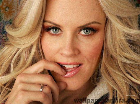 does jenny mccarthy eye color american model jenny mccarthy girls idols wallpapers and