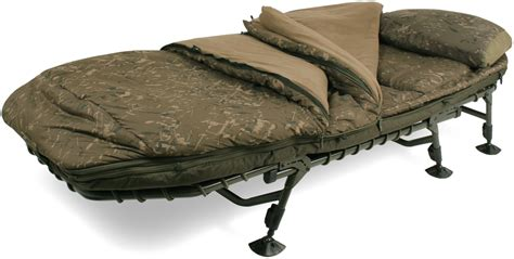 Bedchair Mattress by 12 Questions Answered About Nash Bedchair Roole