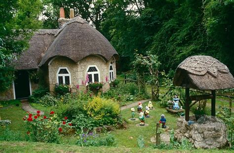 17 best images about garden isle on gardens