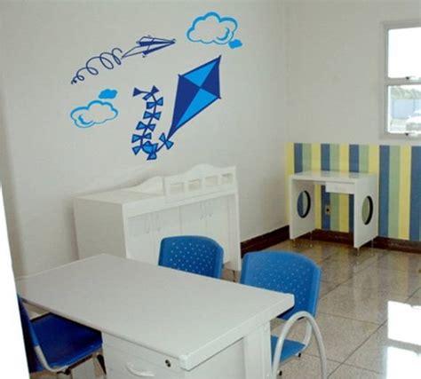 adesivo infantil de parede quarto decora 195 194 167 195 194 163 o cartelas