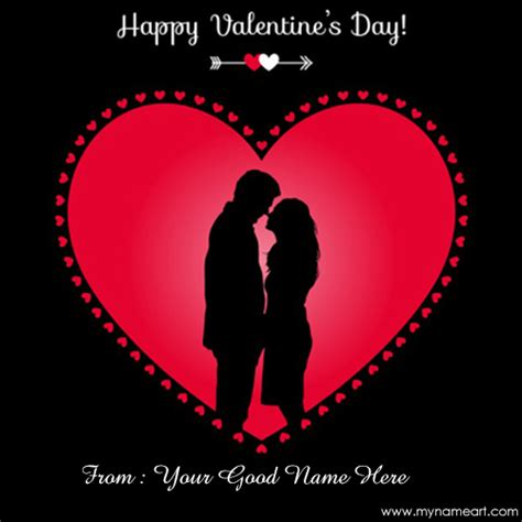 valentines name quotes about valentines day with name pictures wishes