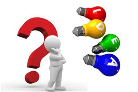 imagenes de nuevas ideas economicas 10 ideas de negocios nuevas de entretenimiento
