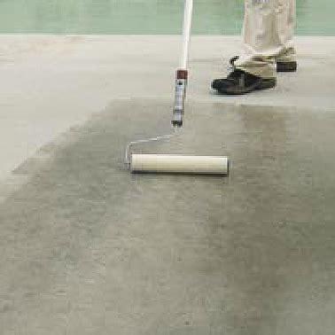 vernici per pavimenti in cemento finitura antipolvere per tutte le superfici industriali in