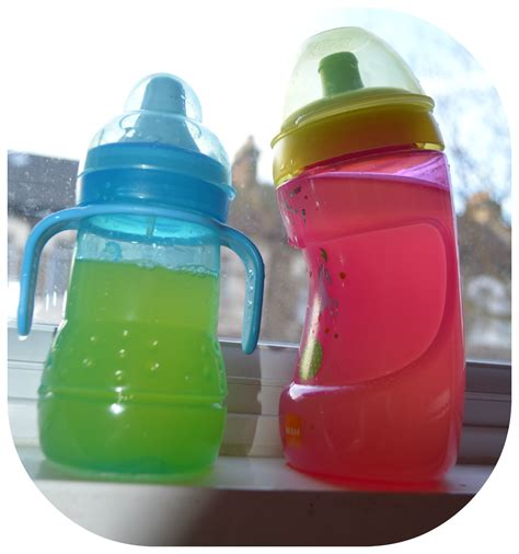 Chicco Baby Soft Spout Sippy Trainer Cup 6m Gelas Minum Bayi 40 mam baby drinks cups rocknrollerbaby