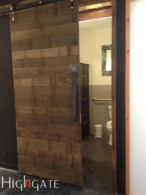 Exterior Door Installers Install Exterior Door Services For Home Or Office