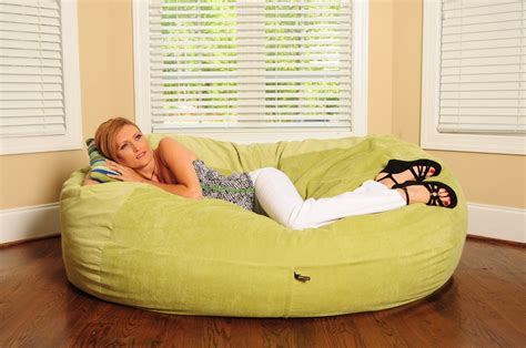 best bean bag sofa best fresh best bean bag chairs for adults 18316