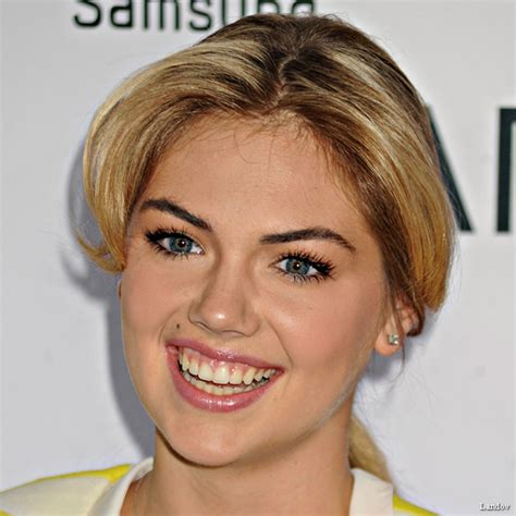 kate upton tattoo cross on finger is reminder of faith says kate
