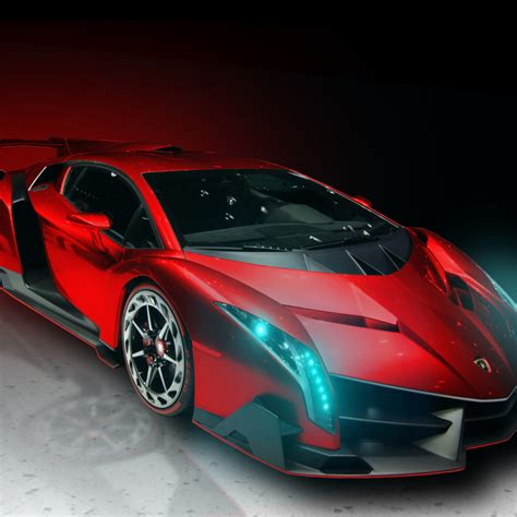 galaxy lamborghini veneno lamborghini veneno hd wallpaper hd latest wallpapers