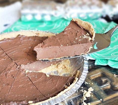 Flavorah 2 3 Oz Kiwi Essence For Diy 19 7 Ml les 17 meilleures images du tableau recipes to try sur cuisiner principal et accueil