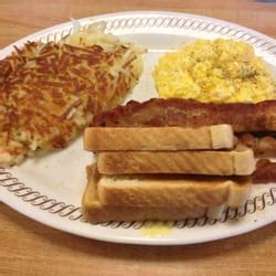 waffle house west memphis waffle house morgenmad og brunch west memphis ar usa yelp