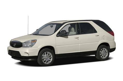 where to buy car manuals 2003 buick rendezvous spare parts catalogs 2007 buick rendezvous information