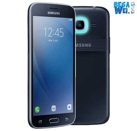 Harga Samsung J2 Pro gambar harga samsung galaxy j2 pro spesifikasi desember