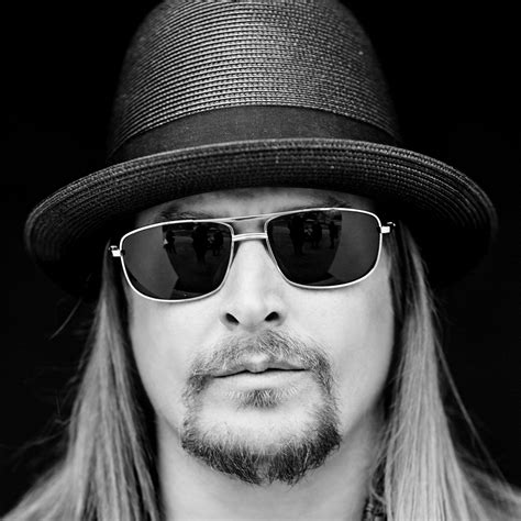 kid rock vip vip packages for kid rock tickets pop rock