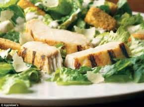 Backyard Burger Salad Calories Garden Salads Garden Salad Braums Garden Salad Mega