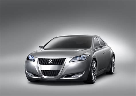 maruti suzuki kizashi price in india automobile zone maruti suzuki kizashi india launch price