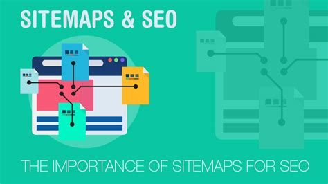 sitemaps for seo