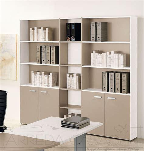 mobili ufficio on line best arredamento ufficio on line ideas acrylicgiftware