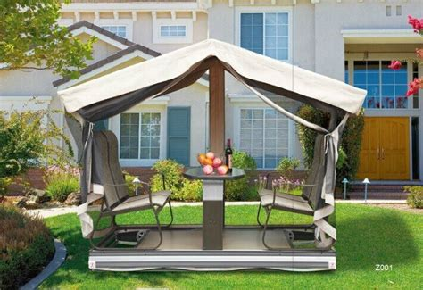 swing sets adults can use outdoor swing sets for adults patio swing with canopy 4