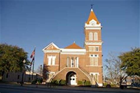 Burke County Records Burke County Facts Genealogy History Links