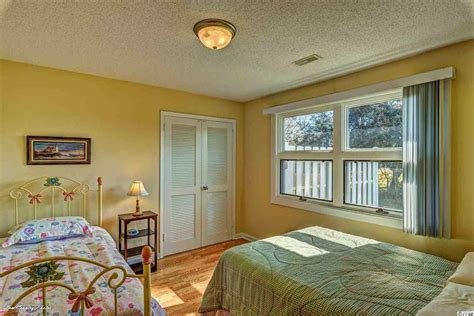 2 bedroom condos in myrtle condo sold at seagate in myrtle south carolina unit listing mls number 1606865