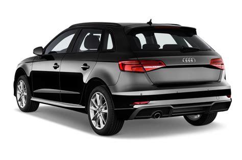 Audi A3 Neuwagen Preis by Audi A3 Limousine Neuwagen Bilder