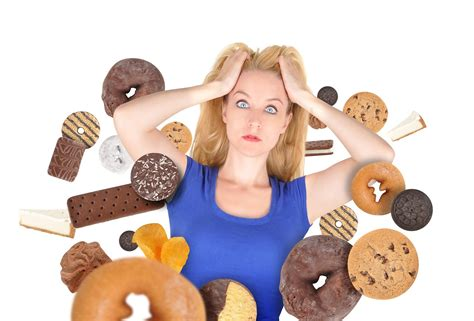 i crave carbohydrates what causes cravings siowfa15 science in our world