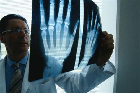 uso de los rayos x aparatos de rayos x y su importancia en la medicina