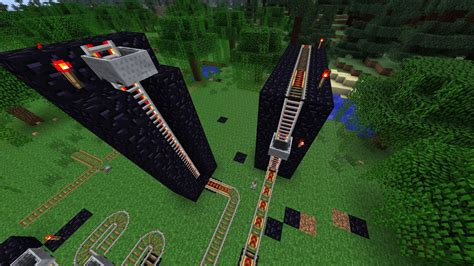 minecraft 1 8 1 how to make a boat a bowl and mushroom stew youtube elevator mod 1 8 9 1 8 1 7 10 minecraft modinstaller