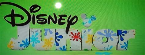 painting on disney junior image attack jpg disney junior wiki fandom