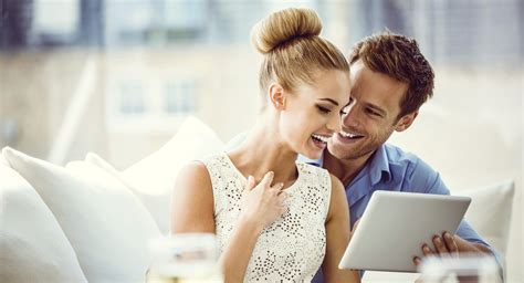 Matchmaking Singles by Elite Singles 5 Reasons Why You Deserve More Than Just