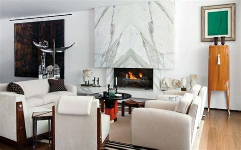 zimmermann möbel m 246 bel moderne kunst m 246 bel moderne kunst m 246 bel moderne