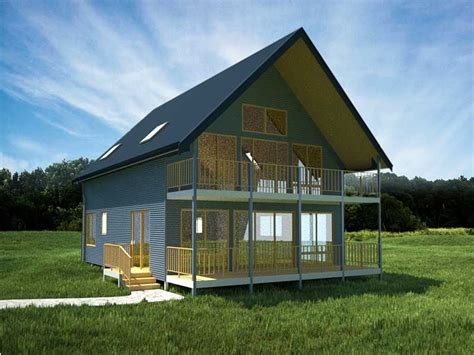 prefab homes kits studio design gallery best design