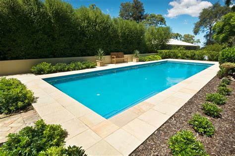 lap pools family lap pool beecroft crystal pools
